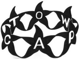 towcap logo